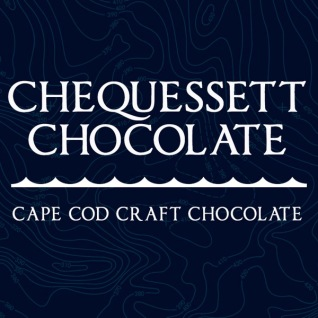 Logo - Chequesett Chocolate