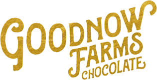 Logo - Goodnow Farms