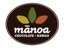 Logo - Manoa