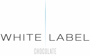 Logo - White Label Chocolate