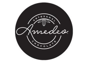 Amedeo Logo
