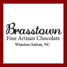 Brasstown Logo