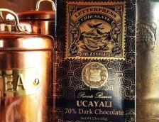LetterPress-Chocolate-Ucayali