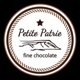 Petite-Patrie-logo