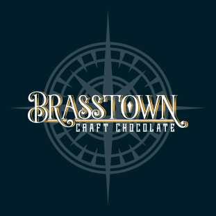 Brasstown Logo-1
