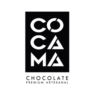 cocama logo