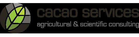 cacao-services-logo