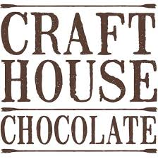 Craft House chocolate