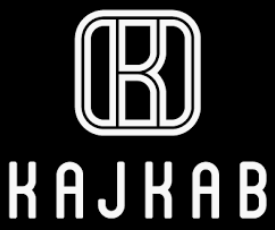 Kajkab
