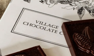Village Chocolate