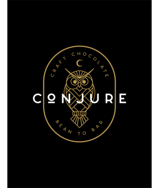 Conjure Chocolate