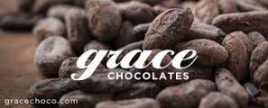 Grace Chocolates